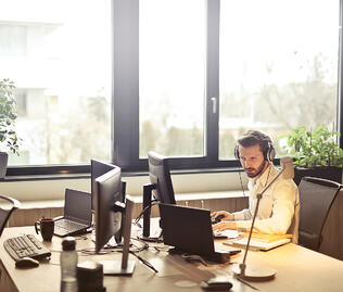 Is Your Business Following Customer Service Best Practices?